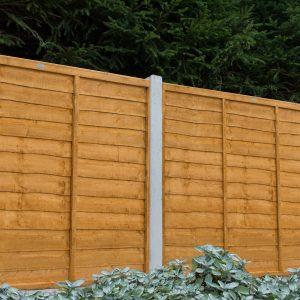 Garden Fence Panels Gates Trellis Forest Garden