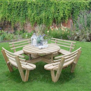 Incredible Garden Furniture Forest Garden Home Interior And Landscaping Ologienasavecom