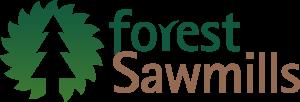 Forest Sawmills Logo