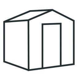 Apex Shed Diagram