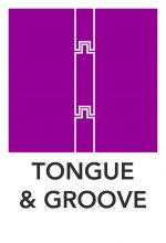 Tongue & Groove Diagram